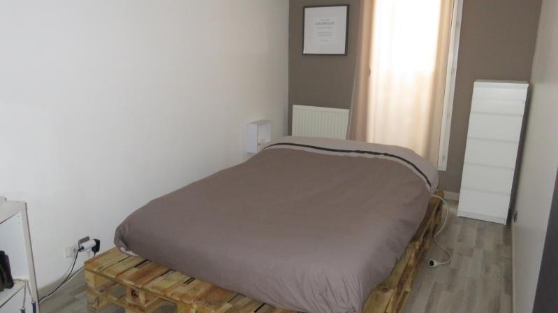 Sale apartment Joue les tours 158000€ - Picture 4