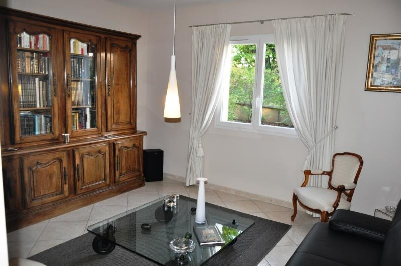 Sale house / villa Reventin vaugris 499 000€ - Picture 6