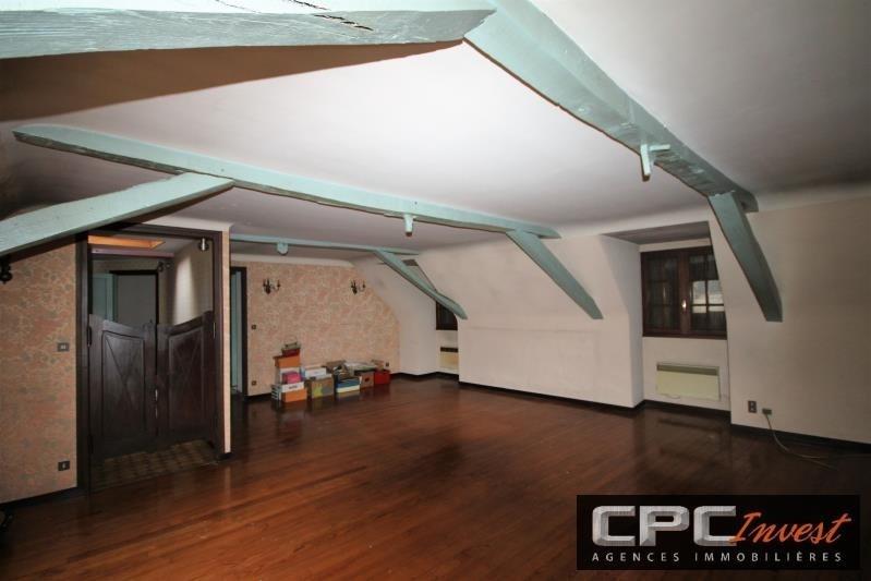 Vente immeuble Oloron ste marie 136500€ - Photo 3