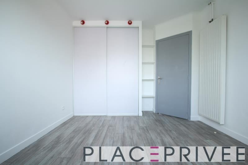 Rental apartment Nancy 840€ CC - Picture 4