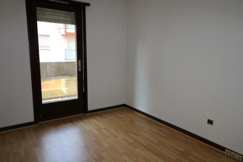 Location appartement Bonneville 850€ CC - Photo 6