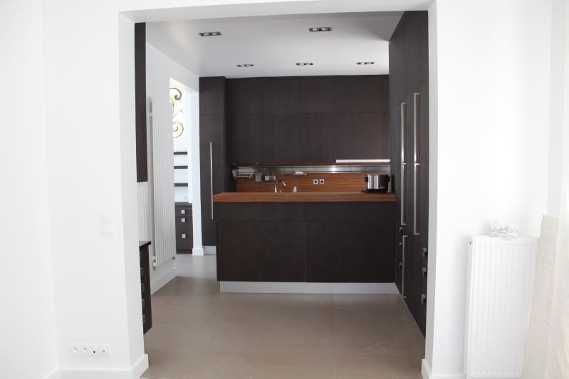 Sale apartment Asnieres sur seine 995000€ - Picture 3