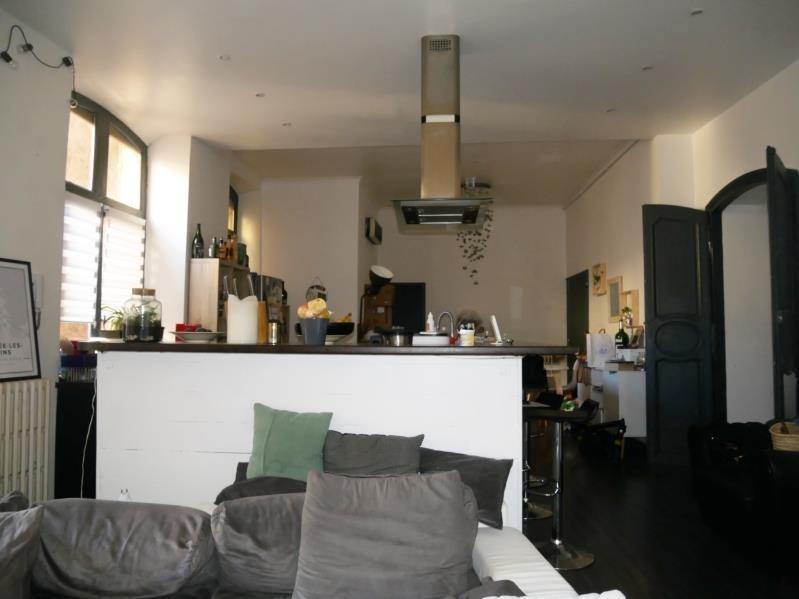 Vente appartement Beziers 145000€ - Photo 3