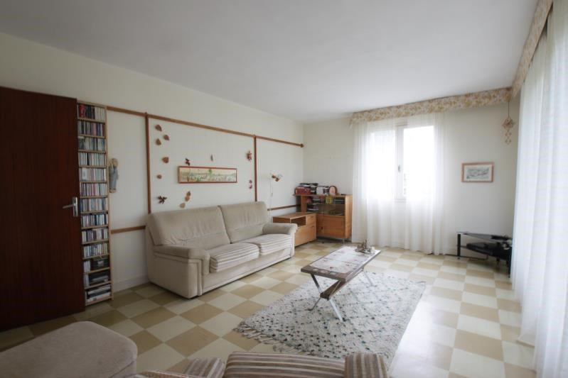 Vente maison / villa Royan 185500€ - Photo 6