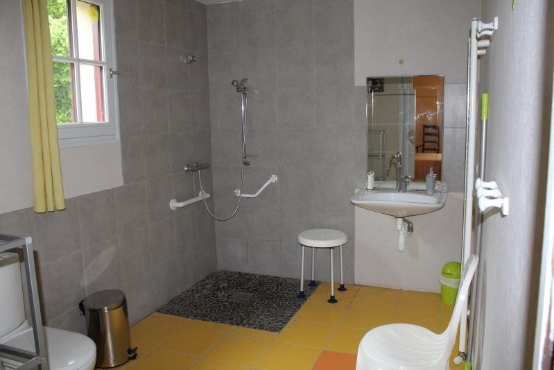Vente maison / villa Beauvoir sur niort 228800€ - Photo 6