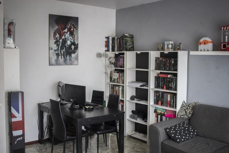 Location appartement Chambery 747€ CC - Photo 4