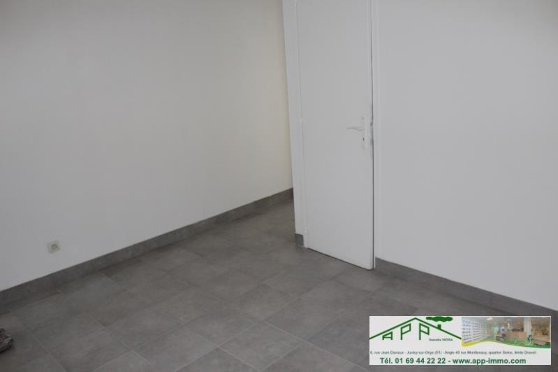 Rental apartment Montgeron 650€ CC - Picture 4