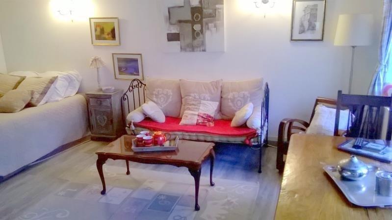 Location appartement Honfleur 495€ CC - Photo 2
