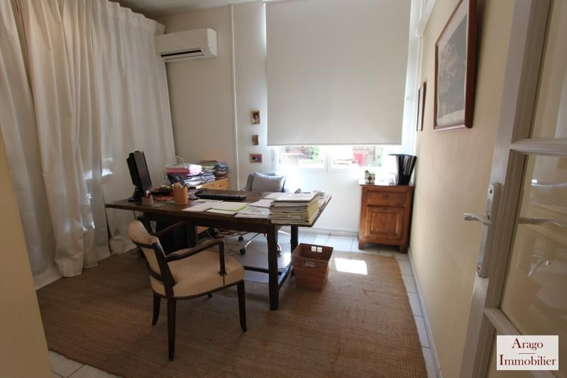 Rental empty room/storage Rivesaltes 695€ HT/HC - Picture 7