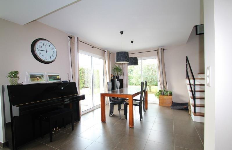 Verkauf haus Chambery 480000€ - Fotografie 2