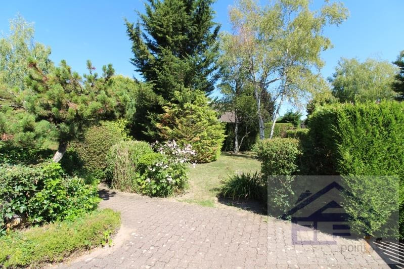 Vente maison / villa Chavenay 795 000€ - Photo 19