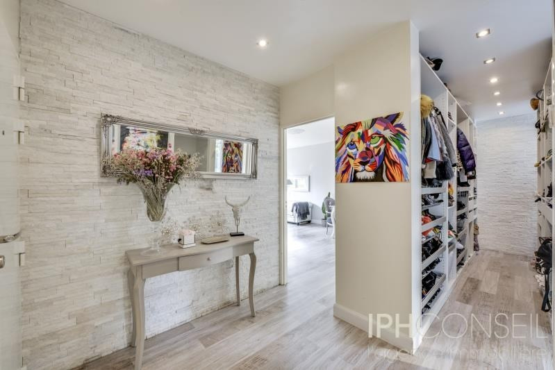 Vente appartement Neuilly sur seine 530 000€ - Photo 6