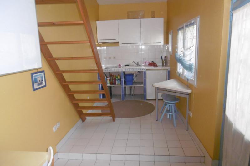 Vente maison / villa St maur des fosses 820000€ - Photo 12