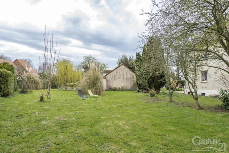 Verkoop  huis St contest 534000€ - Foto 14