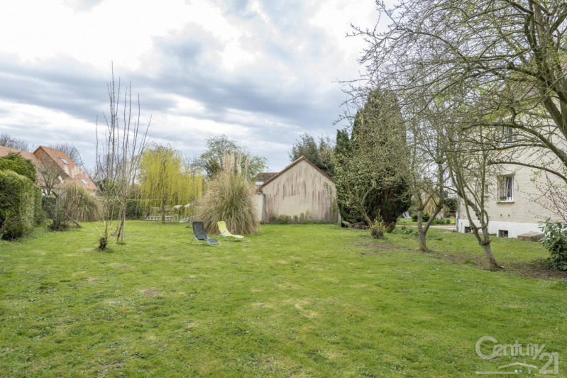 Vendita casa St contest 534000€ - Fotografia 14