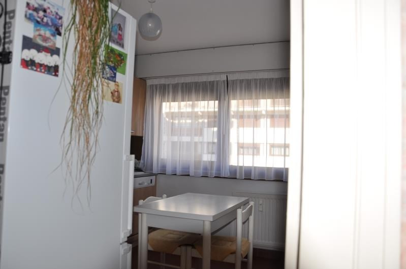 Vente appartement Oyonnax 69 000€ - Photo 10