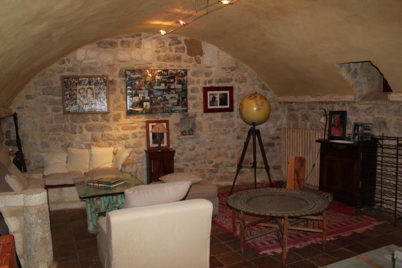 Vente maison / villa Saze 320000€ - Photo 7