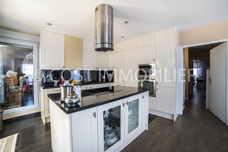 Vente appartement Gennevilliers 555000€ - Photo 10