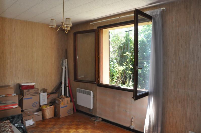 Vente maison / villa Bron 275000€ - Photo 8