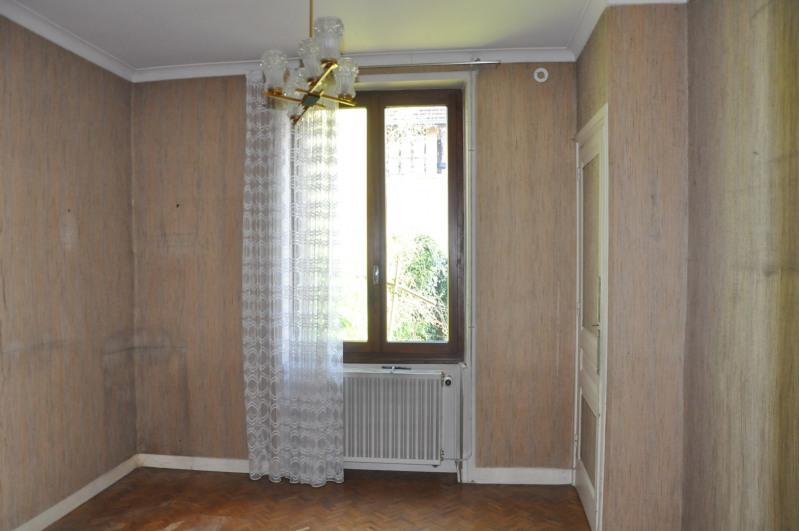Venta  casa Decines 275000€ - Fotografía 6