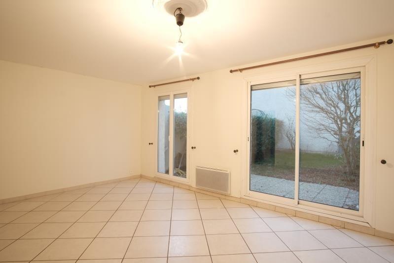 Verkoop  huis Montigny le bretonneux 420000€ - Foto 2