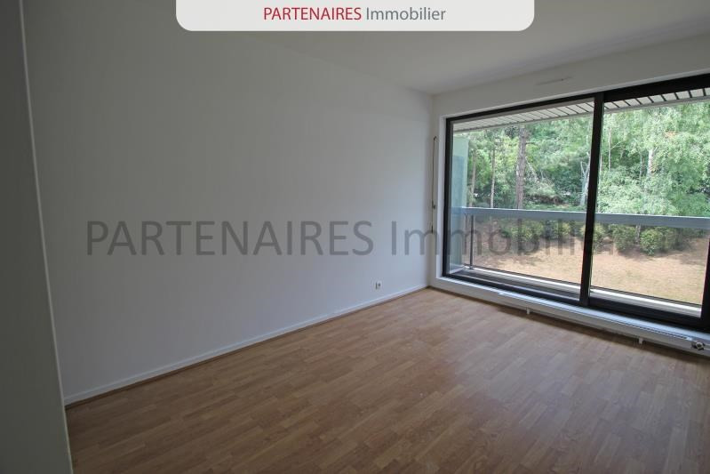 Sale apartment Le chesnay 597000€ - Picture 3