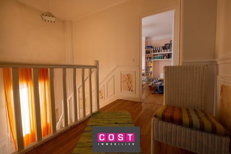Vente maison / villa Nanterre 775 000€ - Photo 9