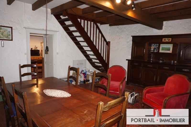 Vente maison / villa Blaye 144450€ - Photo 6