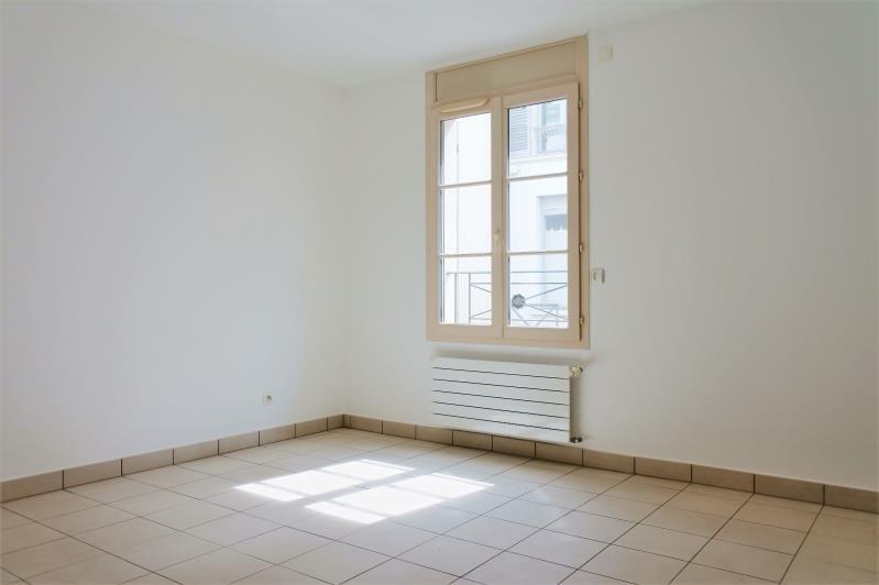 Vente de prestige appartement Garches 890000€ - Photo 7