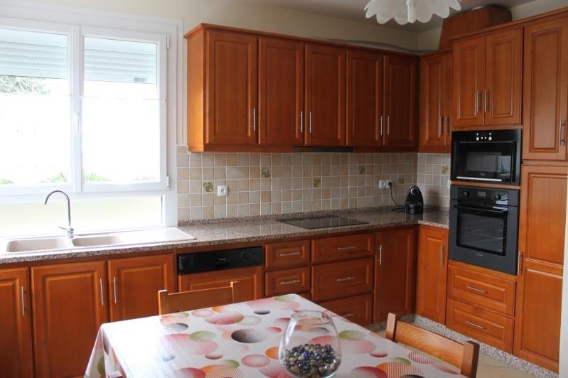 Sale house / villa Langon 228000€ - Picture 3