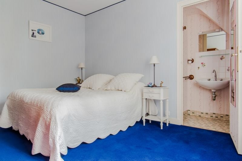 Vente de prestige maison / villa La baule escoublac 1352000€ - Photo 4
