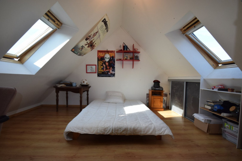 Revenda casa Valognes 369900€ - Fotografia 12