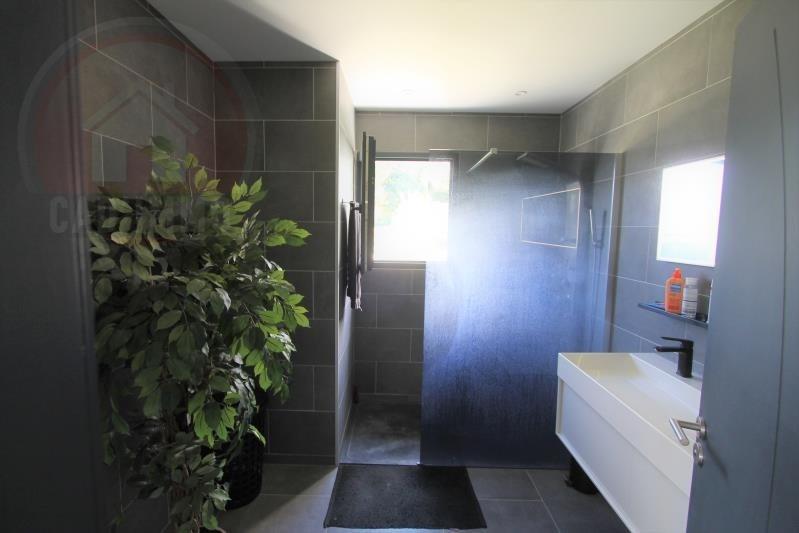 Vente maison / villa Bergerac 219000€ - Photo 4