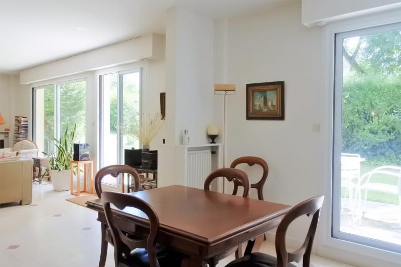 Vente de prestige appartement Garches 900 000€ - Photo 7