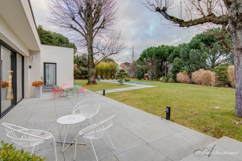 Vente de prestige maison / villa Caluire et cuire 1780000€ - Photo 2