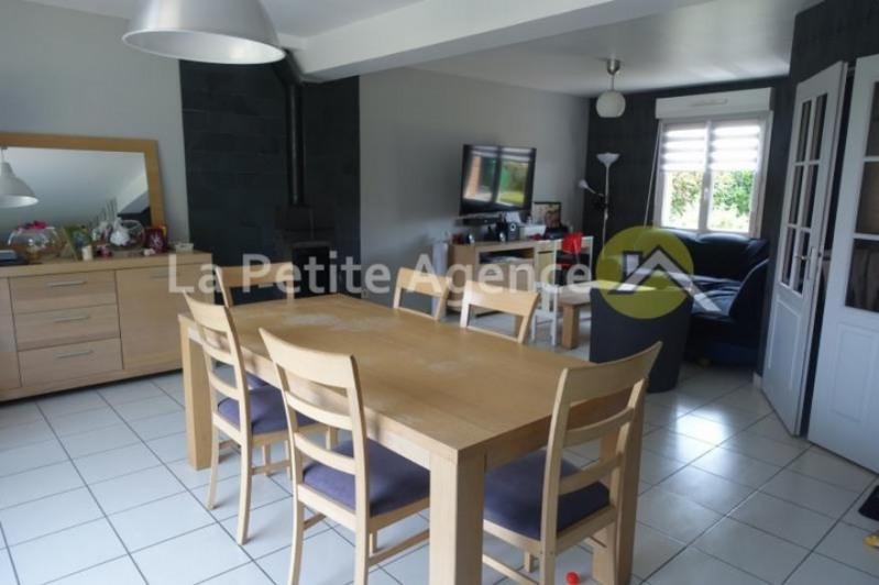 Sale house / villa Provin 271900€ - Picture 2