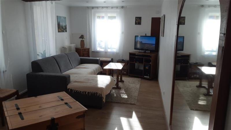 Venta  casa Lizy sur ourcq 194000€ - Fotografía 3