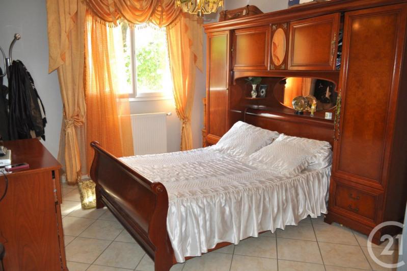 Sale house / villa Venissieux 380000€ - Picture 13