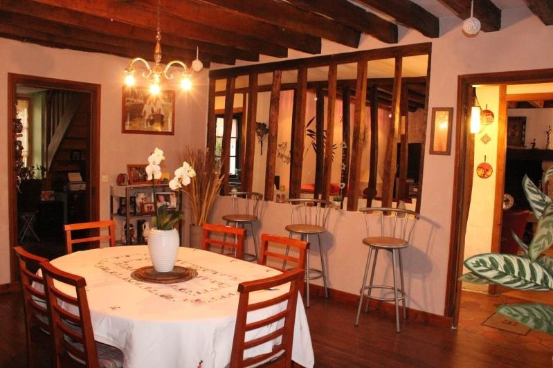 Sale house / villa La ferte gaucher 229900€ - Picture 6