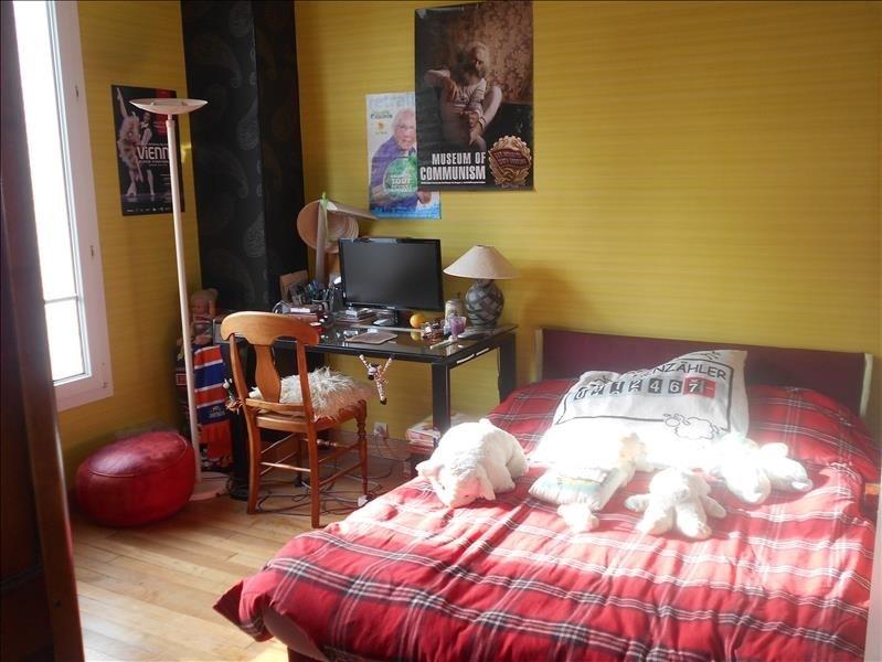 Sale house / villa St leu la foret 363000€ - Picture 6