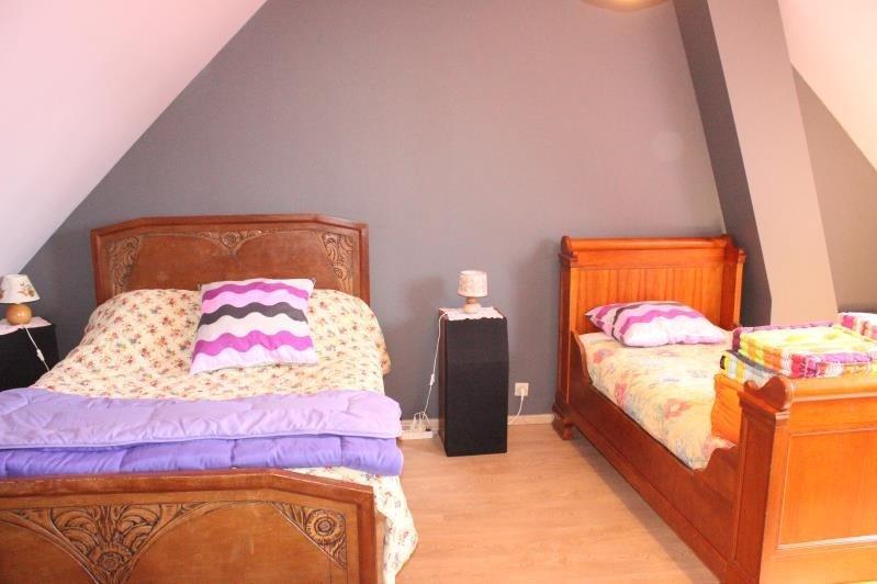 Sale house / villa St martin des champs 227800€ - Picture 10