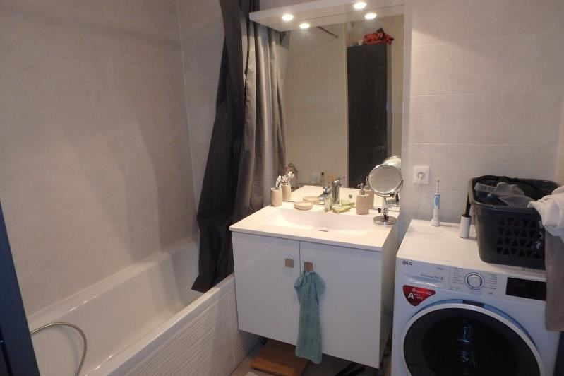 Location appartement Viroflay 1200€ CC - Photo 4