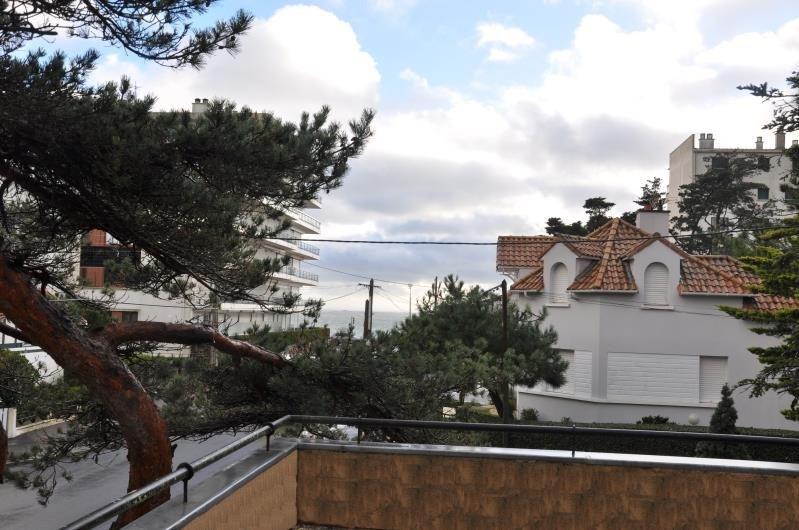 Vente de prestige maison / villa La baule 892500€ - Photo 1