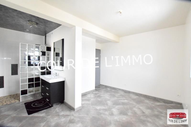 Deluxe sale house / villa Faucigny 645000€ - Picture 8