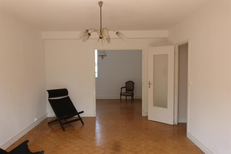 Location appartement Billere 600€ CC - Photo 2