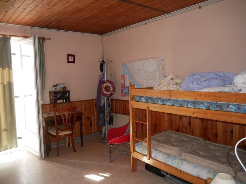 Vente maison / villa Jard sur mer 135200€ - Photo 4
