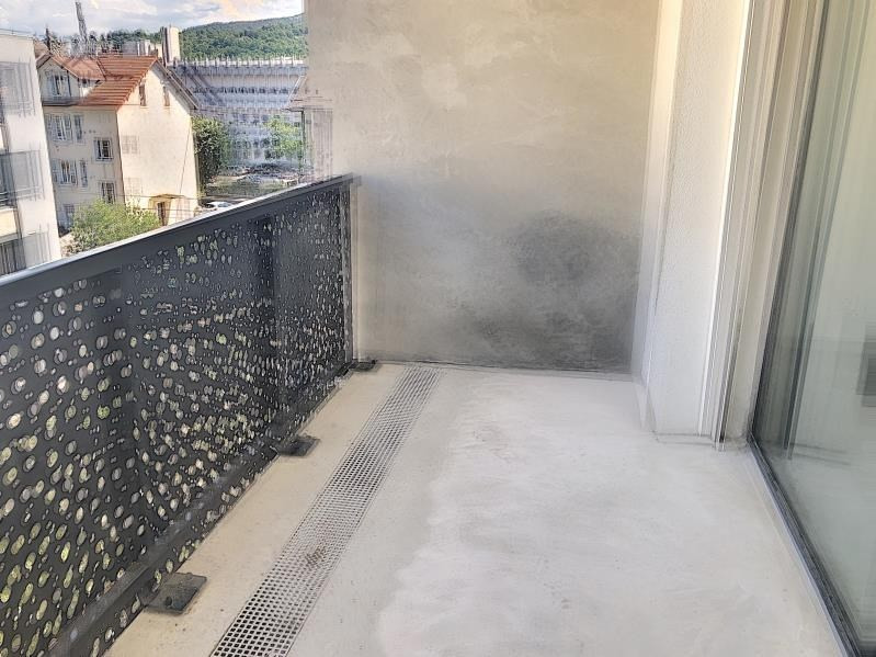 Location appartement Chambery 719€ CC - Photo 6