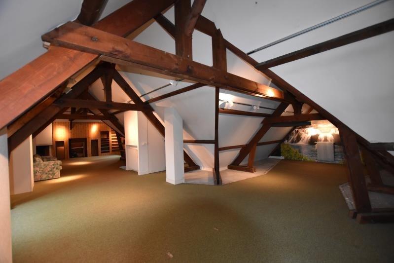 Vente de prestige maison / villa Noisy le roi 1350000€ - Photo 9