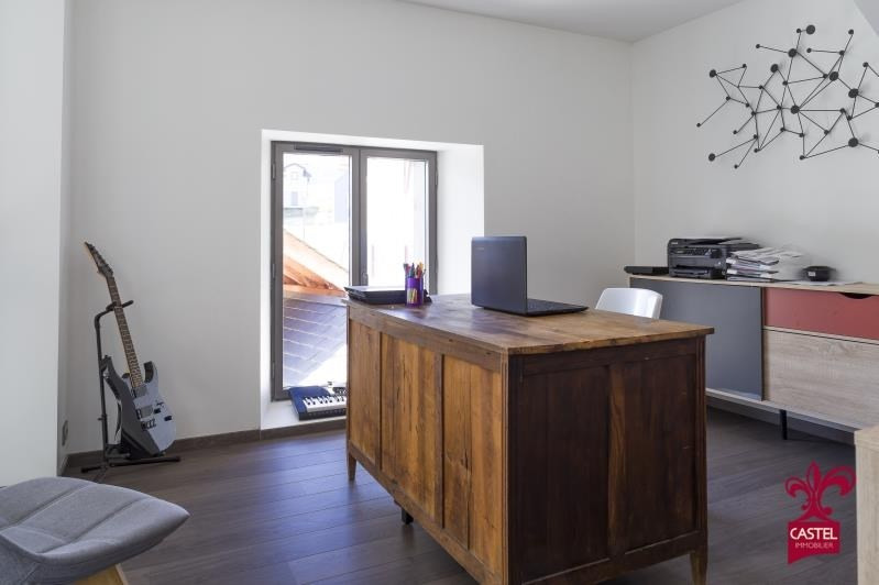 Vente de prestige maison / villa Cognin 576000€ - Photo 7