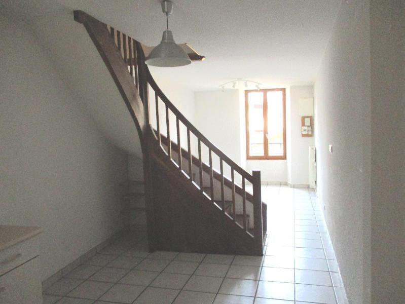 Location appartement Vizille 600€ CC - Photo 4